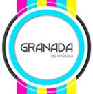 Granada es Música